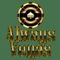 Casino Always Vegas