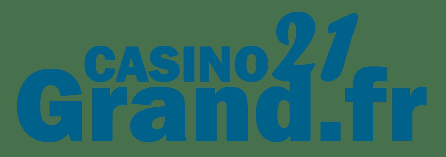 Casino 21 Grand